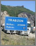 Photo de TRABZON-GUZELLERII61