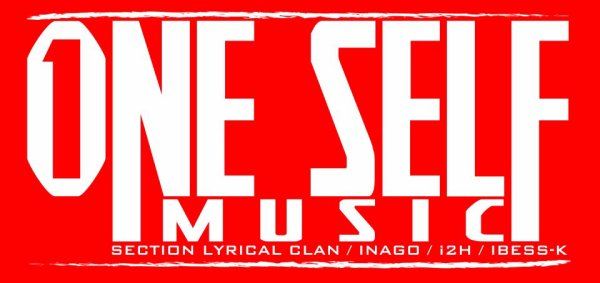 "STUDIO ""ONE SELF MUSIC"""