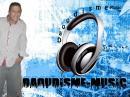 Photo de daoudisme-music
