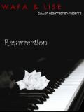 Photo de Cullen-Resurrection