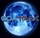 Photo de goatrax