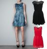Exclusif Nouvel An : Sélections de robe pour le nouvel an 2013