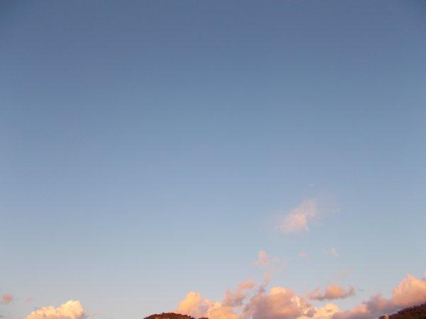 ciel 5