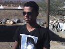 Photo de dimaraja334