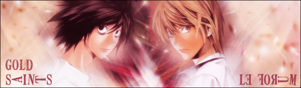 『 Death Note 』