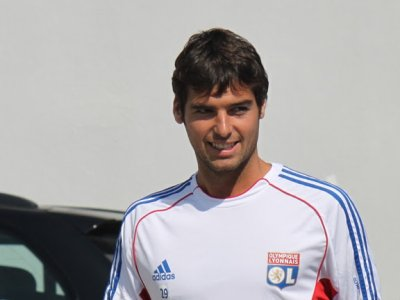 Famille Gourcuff