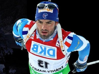 Famille Fourcade