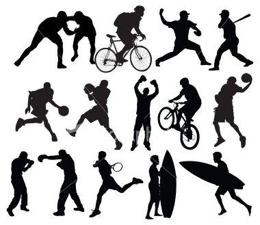 Family-Sports : les Familles de Sportifs