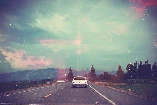 [partie 1] Dans la vie tu as deux choix le matin: Soit tu te recouches pour poursuivre ton rêve, soit tu te lève pour le réaliser.