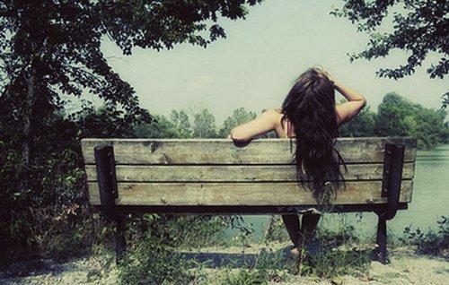 Maintenant que je t'ai enfin trouvé, ne compte pas sur moi pour te lâcher.