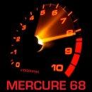 Photo de mercure68