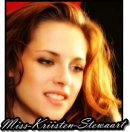 Photo de MisS-Kriisten-Stewaart