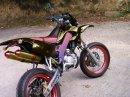 Photo de bikers40