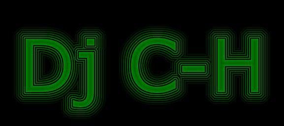 Dj C-H