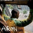 Lonely de Akon sur Skyrock