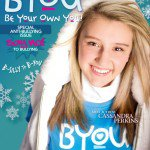 Self Esteem Magazine For Girls - Be Empowered and Inspire Other People