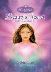 Inspirational Self Esteem Book Series - Heartlight Girls