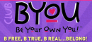 Pictures of beyourownyou