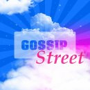 Photo de GossipStreetOff