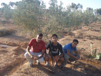 said_jamal_hakim