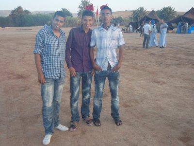 said_mokhtar_hassan