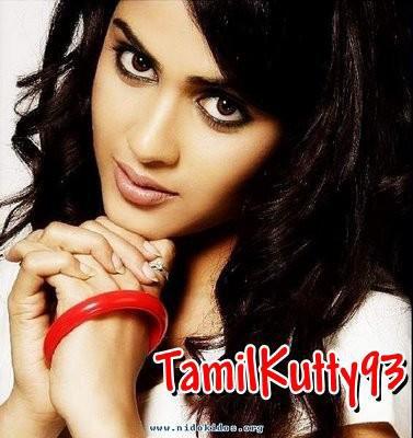 ๑۩۞۩๑ TamilKuT' 93๑۩۞۩๑ ♀