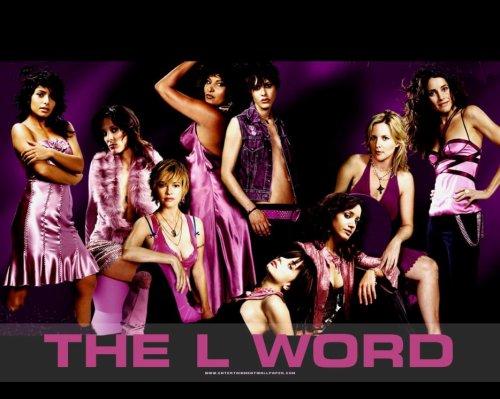 ♥ L word ♥