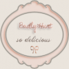 BadlyHURT