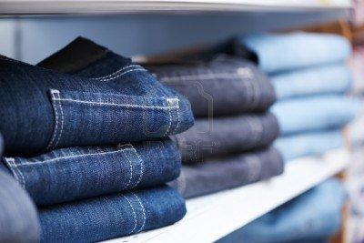Comment bien choisir son jean ♥