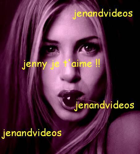 jenandvideos