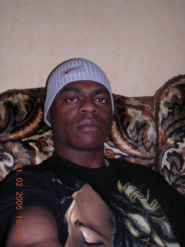 Dadjame: Blog Sportifs Africains Didier Drogba andCo
