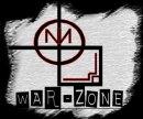 Photo de War-Zone-officiel