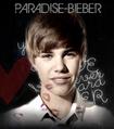 Photo de Paradise-Bieber