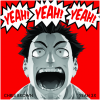 Yeah 3x (Finale Version)