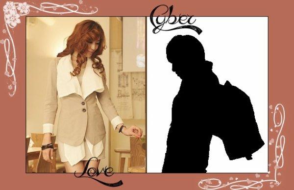 Cyber-Love ► Chapitre 14 ○ Surpriiise !!