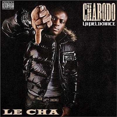 31/01 : Chabodo - Le cha