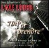 31/01 : L'Axe Lourd - De l'or à prendre