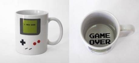 Image Lol et Parodie de Jeux video 2