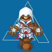 Image Lol et Parodie de Jeux video 3