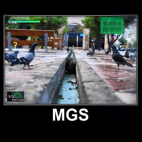 image lol gamer 7