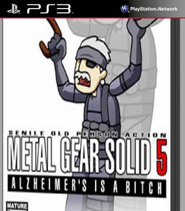 Image Lol gamer - Episode 9