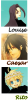 L'ARCANE • DE • L'AUBE Manga coup de  ♥ !