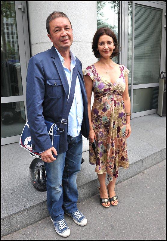 Blog de valeriekarsentifan page 2 blog d di a la talentueuse val rie karsenti - Valerie damidot et son mari ...
