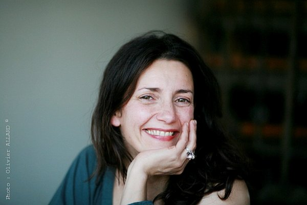 Beaune : Valérie Karsenti présidera la Journée des confréries