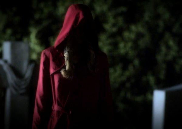 4x12 - Red Coats