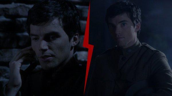 4x13 - Ezra et le jumeau