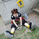 Photo de kingdom-hearts-cosplay