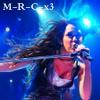 Miiiley-Ray-Cyrus-x3