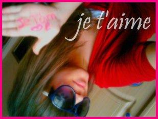 samiia ma meilleur amie ♥♥♥♥♥♥♥♥♥