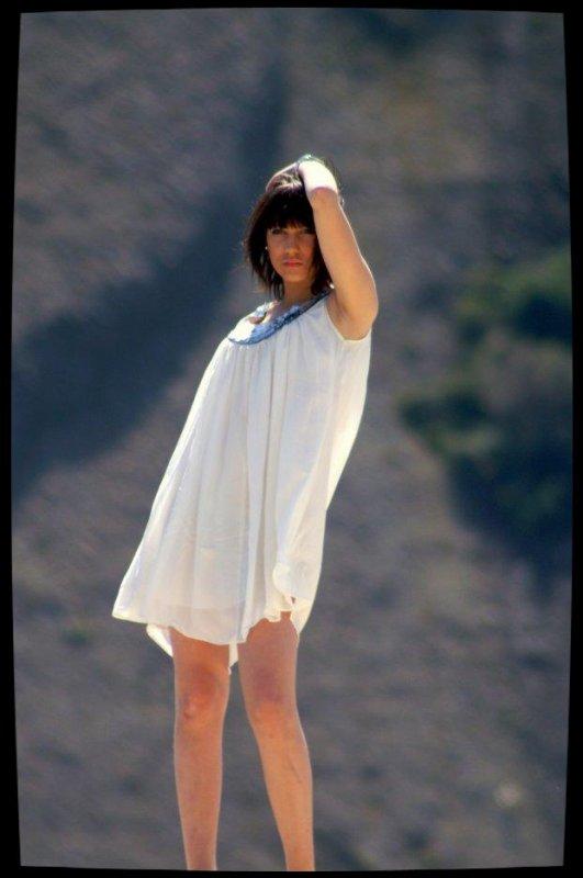 """TOUTES CETTE ,été,je cherche des models debutantes: de 18 ans """" minimum """" (dans le sud entre marseille et toulon)"""